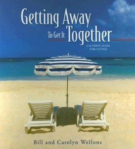 gettingawaytogetittogether