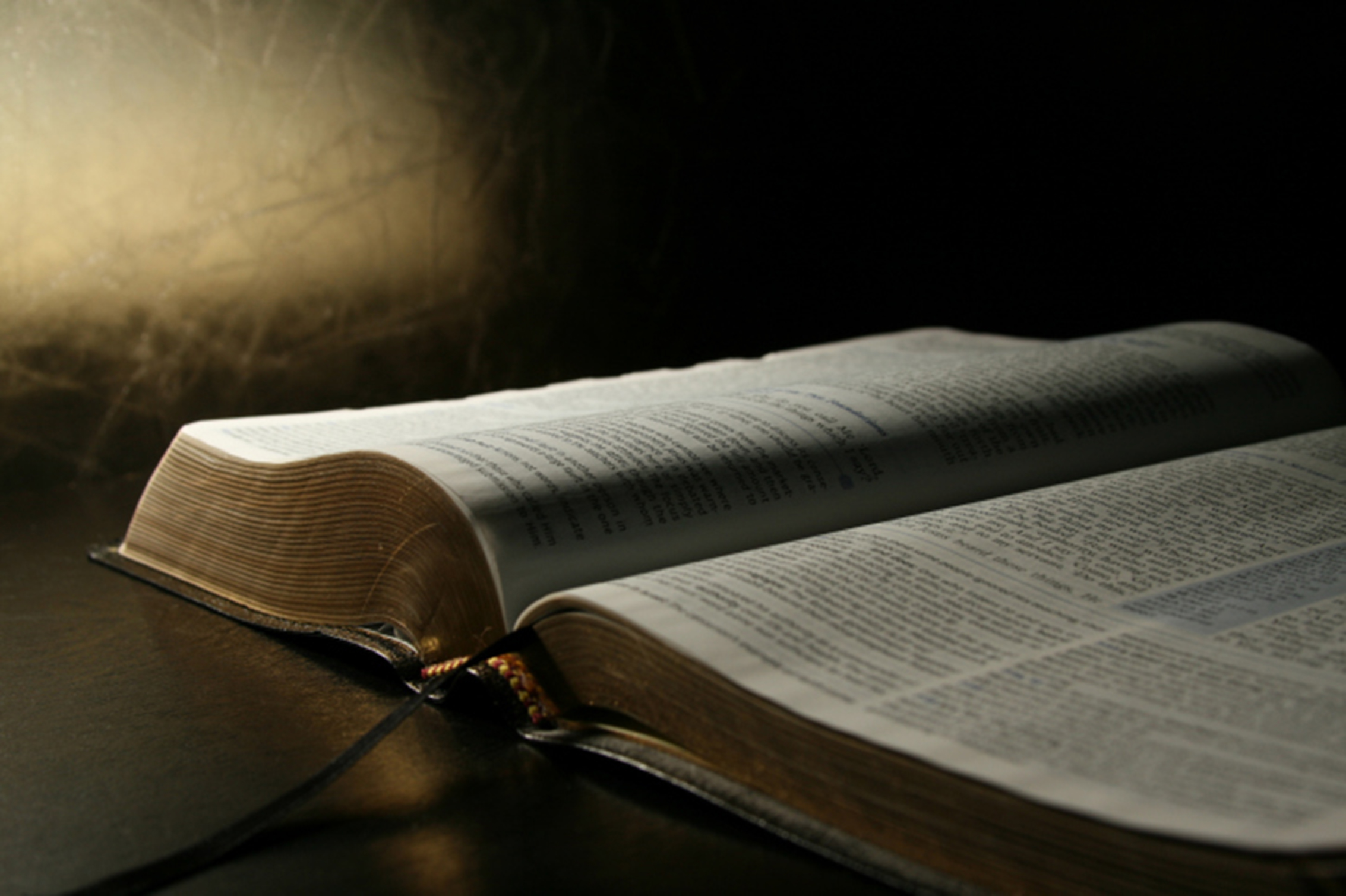 five tips for studying the bible gospel renewal